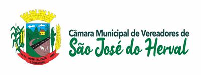 Camara Sao Jose do Herval